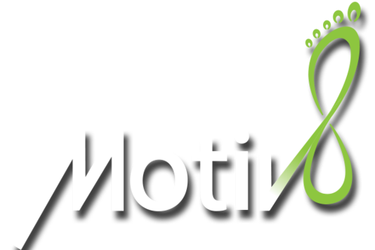 Motiv8 Health and Fitness