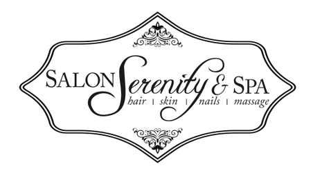Salon serenity spa in wake forest nc services for A q nail salon wake forest nc