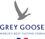 Grey Goose Vodka Laser Light Show Company Rentals, Stage Lighting, Concert Lasers Companies, Laser Rentals, Outdoor Lasers, Music Publishing - www.LaserLightShow.ORG