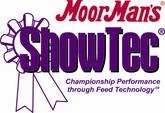 ShowTec Feeds: Championship Performance through feed Technology