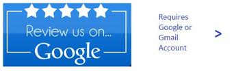 Mr. Expert Plumbing Write A Review on Google