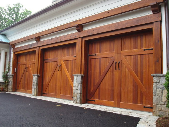 Garage Door Repair Manhattan Beach Call Now 310 818 4075
