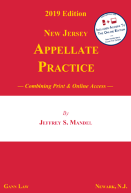 image result new jersey appeal attorney