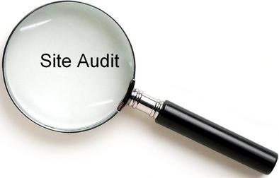 Website Audit In Colorado