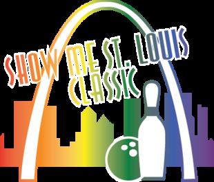 Show Me St. Louis Classic Bowling Registration