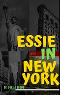 Essie in New York