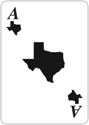 ACE of TEXAS PROPERTY TAX CONSULTING