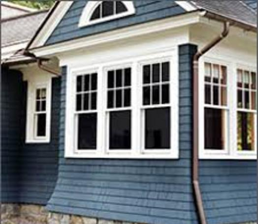 SIDING AND GUTTERS CONTRACTOR SERVICES KEARNEY NEBRASKA.