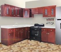 Muebles el remate - Remates de muebles de cocina ...