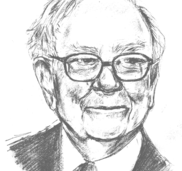 Warren Buffett Stock Screener