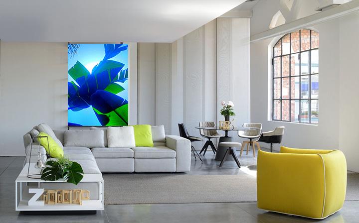 Haute Decor interior - Interior Design, Home Decor, Home Interior ...