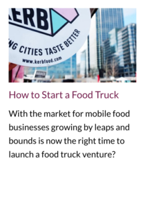 how-to-start-a-food-truck