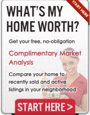 Free Info Home Evaluation