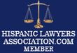Hispanic Lawyers Association.com Member