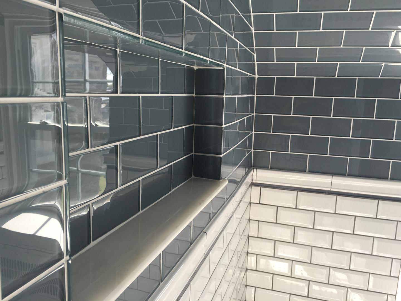 Bathroom Remodeling Tile Work Tilingdancom Home Remodeling - Bathroom remodeling butler pa