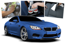 Interior and exterior car detailing luxe auto detailing we are a car detailing service centrally located for the east lansing okemos haslett williamston perry bath lansing mason holt dewitt solutioingenieria Gallery