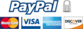 Send PayPal payments to Columbia NE Counseling, LLC