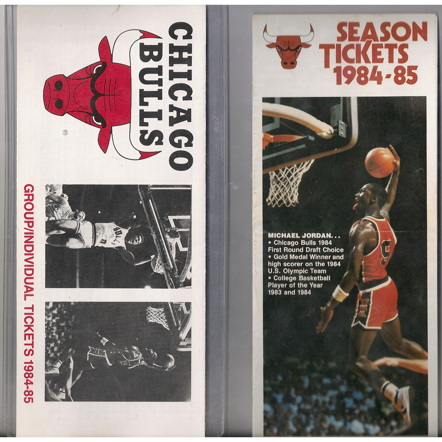 Michael Jordan Cards Michael Jordan Photos Pamphlets 5x7