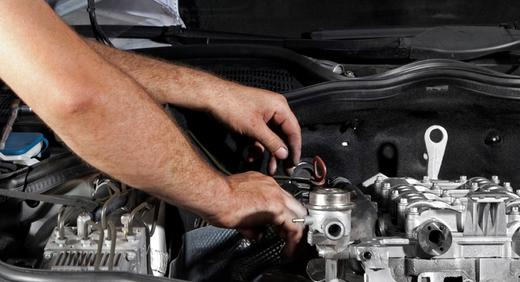 BMW Repair Service Near me BMW Mobile Mechanics near Omaha NE | Mobile Auto Truck Repair Omaha