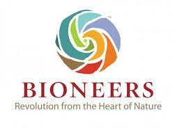 Bioneers Conference Marin