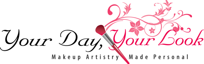 Airbrush Makeup Is Used On TV And In Film Also Extremely Long Lasting With Wear Times