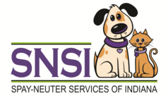 Spay-Neuter Services of Indiana
