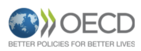 OECD,Organisation for Economic Co-operation and Development