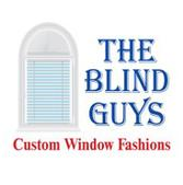 The Blinds Guys Florida