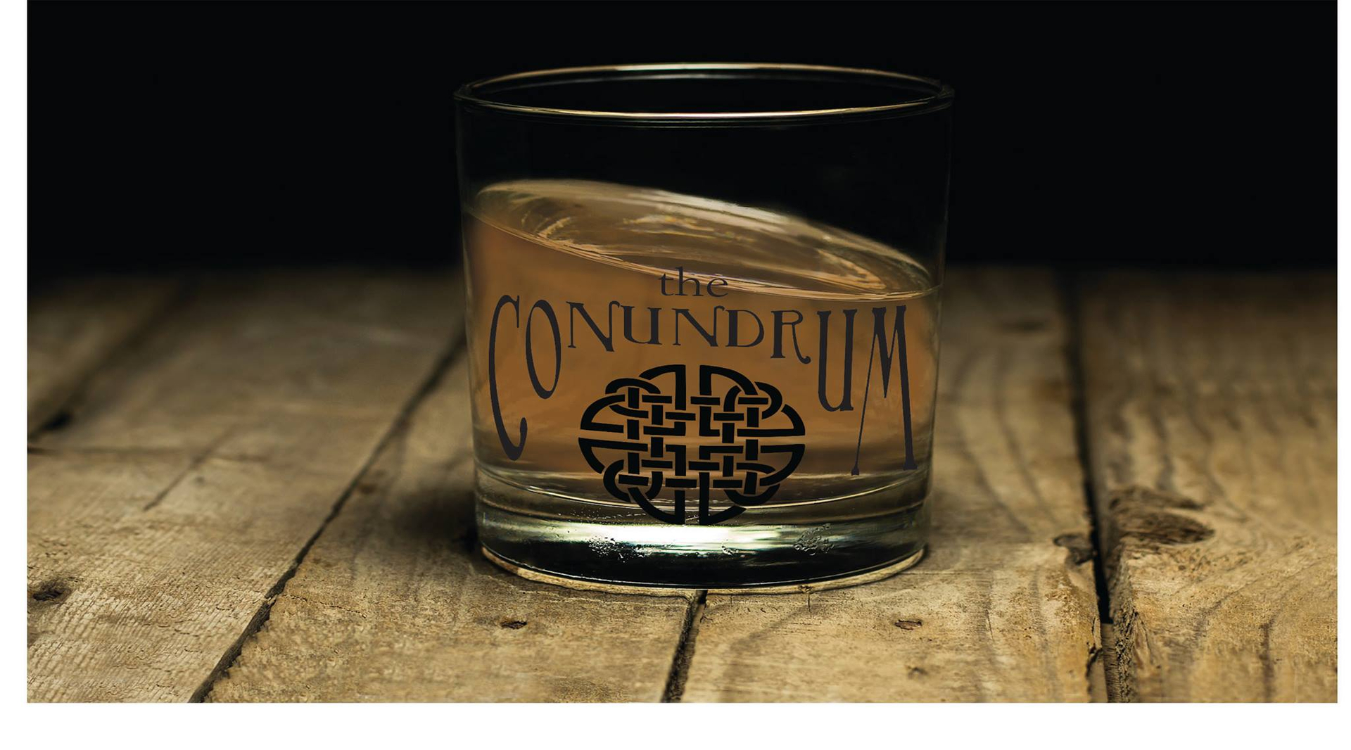 Celtic Conundrum - Celtic Music, Music Band, Irish Bands