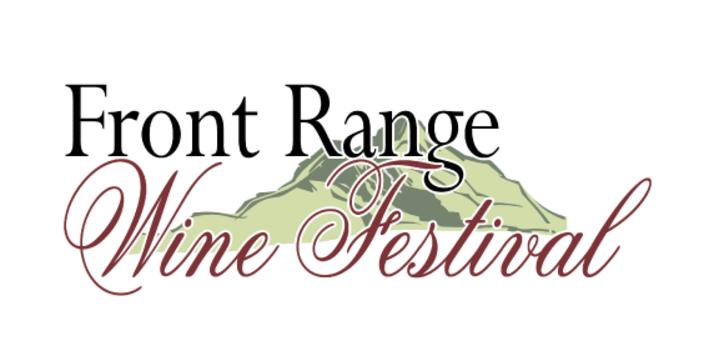 2017 Front Range Wine Festival