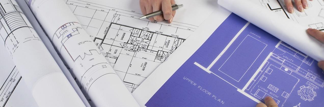 Coleman Construction Services - electrical estimating ...