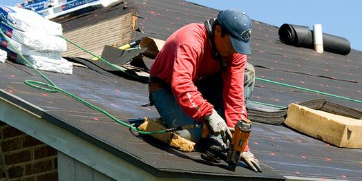 Leading McAllen Roofing Service and Repair Services in McAllen TX