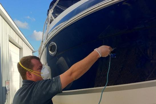 Boat Repair Services and Cost Mobile Boat Tune up and Maintenance Services | Mobile Auto Truck Repair Omaha