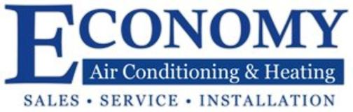 Economy Air Conditioning & Heating
