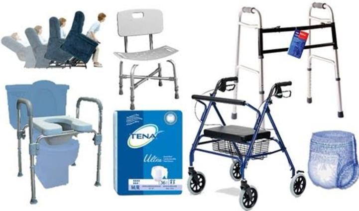 medical supplies livonia michigan i Pharmacy medical supply store wheelchairrentals