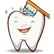 PavilionDental/Hanna/Westminster/HuntingtonBeach