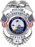 Clearwater Police Department