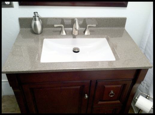 Bath Vision Home Solutions Home Improvement Bathroom Remodel - Bathroom remodel waco tx