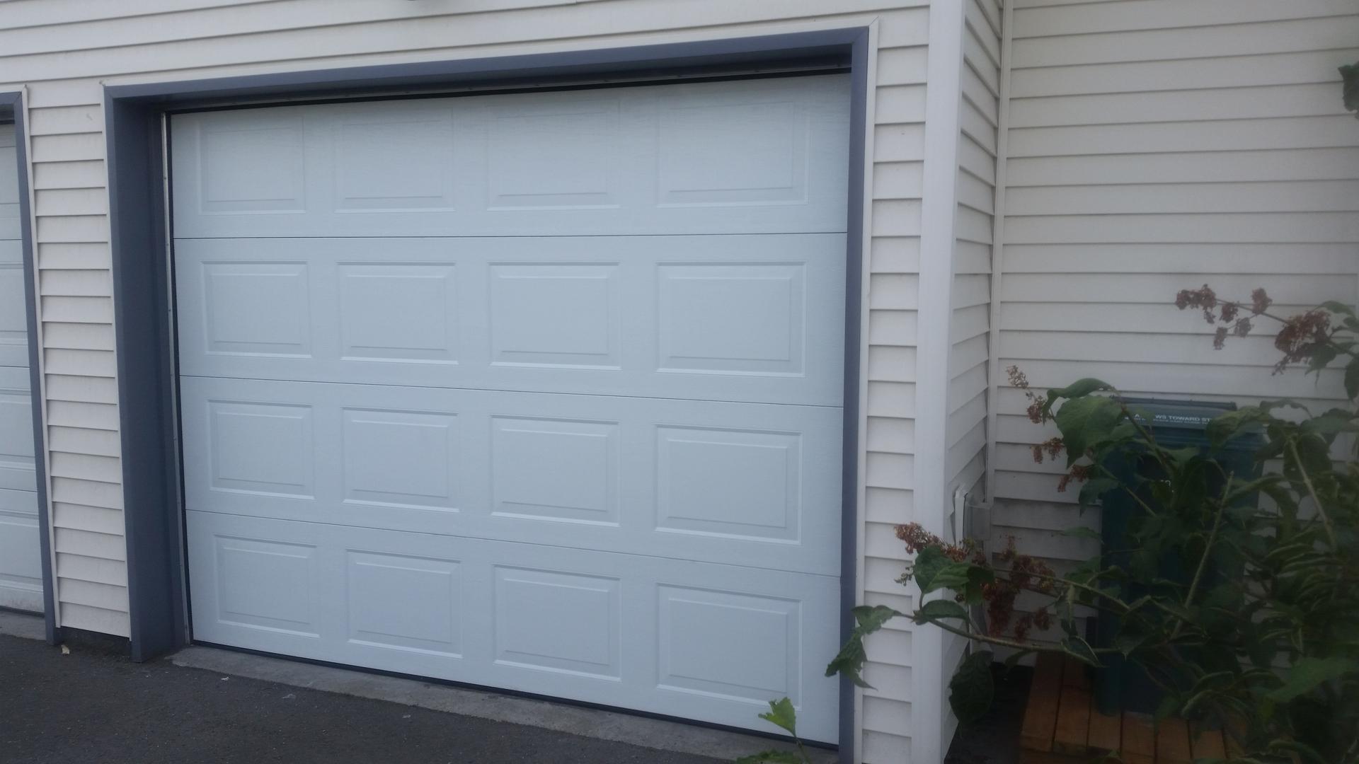 Garage Door Repair Anchorage Ak Images Door Design For Home