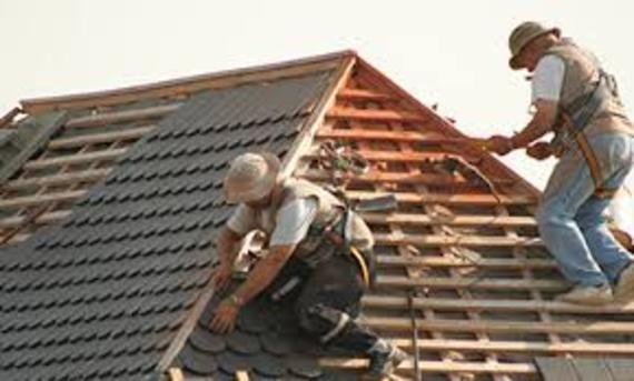 Leading Edinburg Roofing Service and Repair Services and Cost| Handyman Services of McAllen