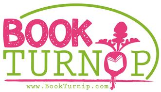 Book Turnip