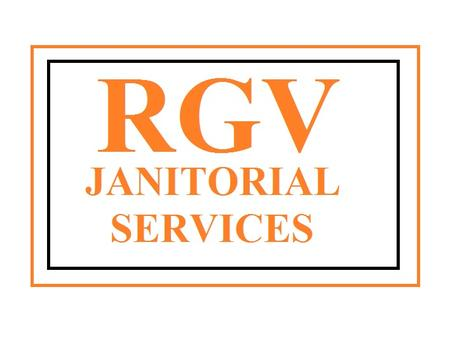 Social Media – Rgv Janitorial Services