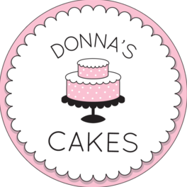 Donna S Cakes Cakes Cup Cakes Birthday Cake Ideas