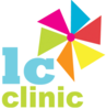 Iowa Lc Clinic LifeCare Pregnancy Center