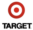 Society Elsewhere Target