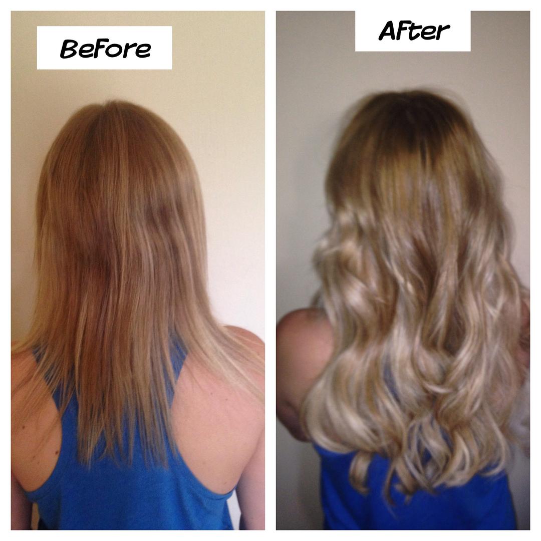 tara hlavac hair extensions real hair extensions best hair