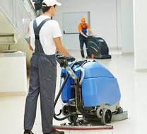 Floor Cleaning Service in Orange County NY