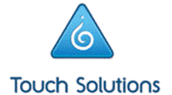 Touch Solutions Inc.