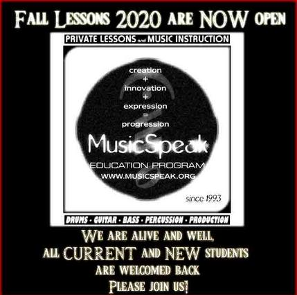 MusicSpeak ® : Musicspeak Education Program : Gary Williams : Musicspeak Event : MusicSpeak conference music lessons : Musicspeak studio school : Musicspeak Musicians corner of the internet : Musicspeak Musical artist :album series