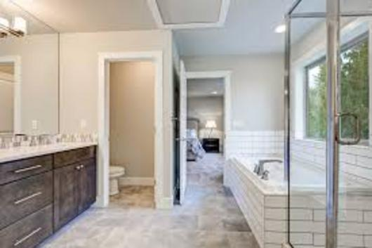 Best Bathroom Remodeling Services And Cost Hastings Nebraska | Lincoln Handyman Services